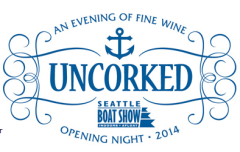 Seattle Boat Show1