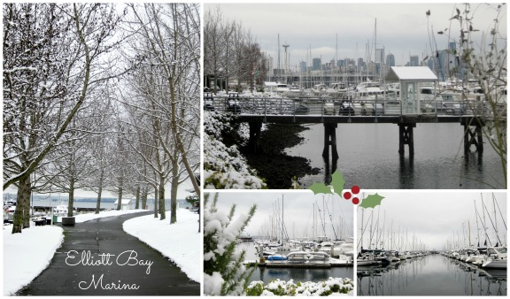 Winter collage1