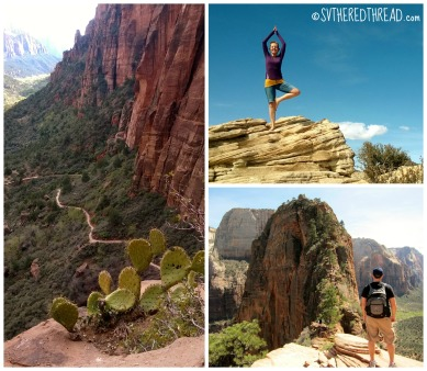 Zion collage1