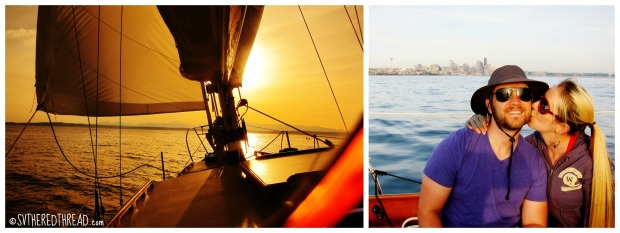 May sailing collage2