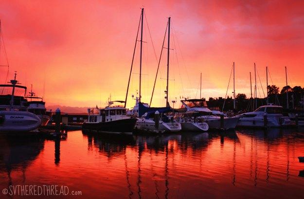 IMG_2206_Sunset 07.13.14