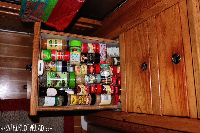 IMG_2303_spice rack