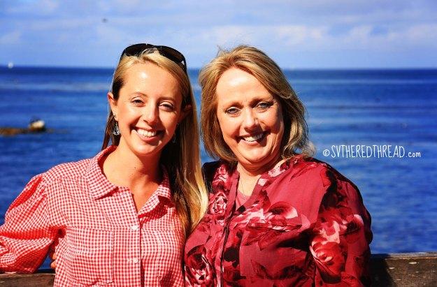 Monterey_Mom & Me