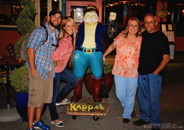 Monterey_Rappas