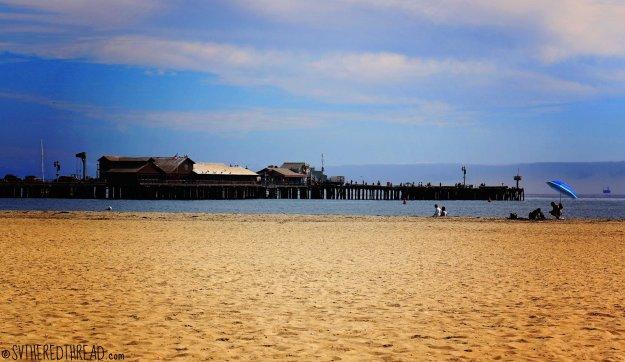 #SB_Beach