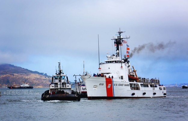 SF_Coast Guard