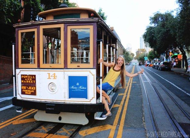SF_Jessie streetcar