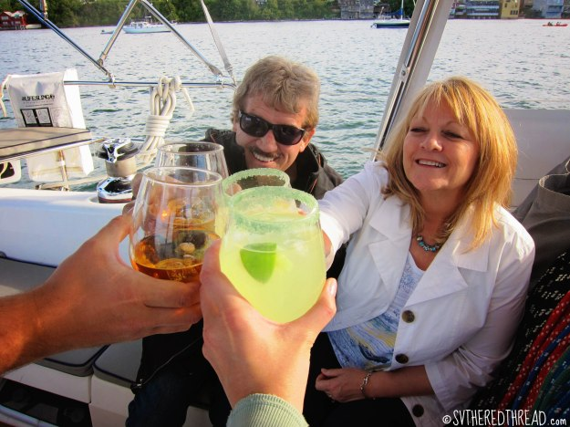 Penn Cove_Cheers