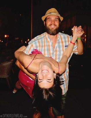 #Amy's 30th_Neil & Adrianna
