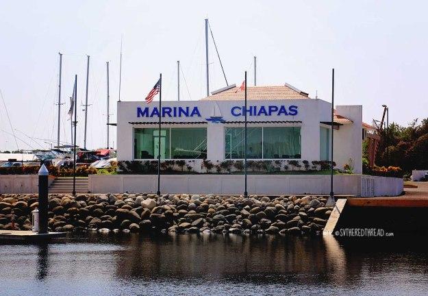 #Chiapas_Marina Chiapas