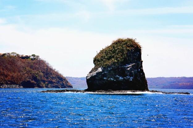 #Bahia Culebra_King Kong Rock1