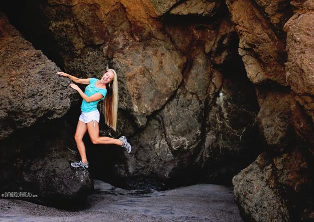 #Bahia Huevos_Cave Jessie