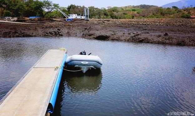 #Velazul_Sassy at low tide