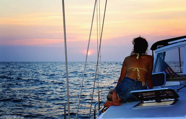 #Passage to Puesta del Sol_Emma3