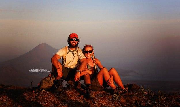 #El Hoyo_Neil & Jessie2