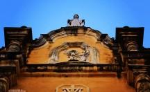 #Leon_Iglesia la Recoleccion1