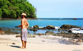 #Ballena beach_Neil1