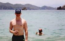 #Isla Tortugas_Mark1