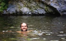 #Montezuma falls_Neil1