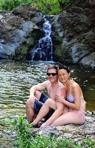 #Montezuma_Mark & Helen1