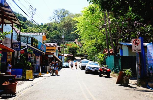 #Montezuma_Town