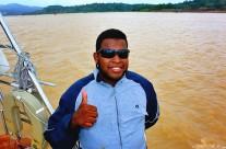#Panama Canal_Allan