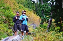 #Lake 22_Neil & Mark