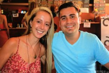#Utah_Jess & Gerardo