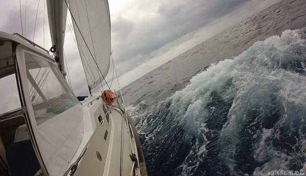 #Passage to Rapa Nui_Seas1