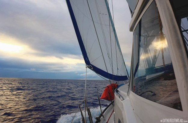 #Passage to Rapa Nui_Seas2