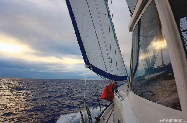 #Passage to Rapa Nui_Seas2