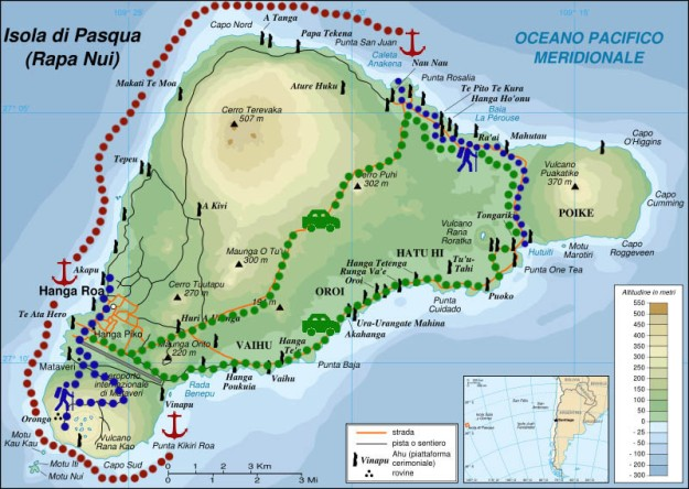 easter_island_map2b