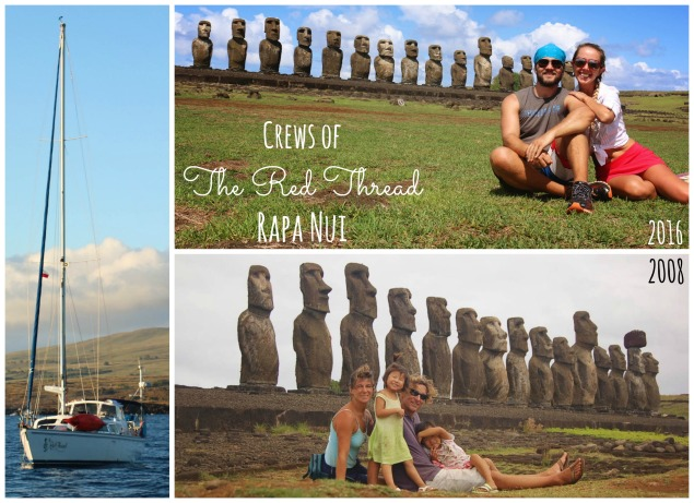 rapa-nui_crews-of-red-thread