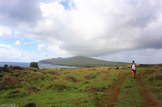 rapa-nui_road-less-traveled