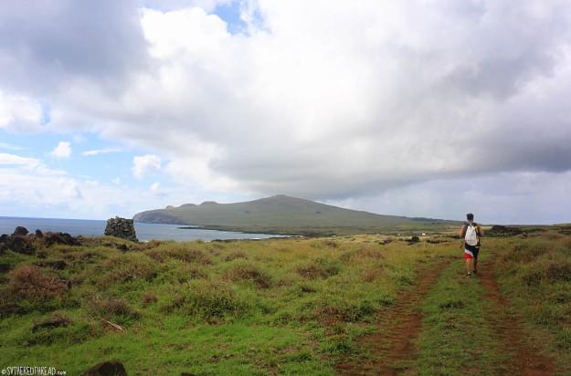 rapa-nui_road-less-traveled