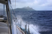 passage-to-gambiers_islands-in-sight