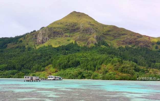 gambiers_pearl-lagoon-landscape1