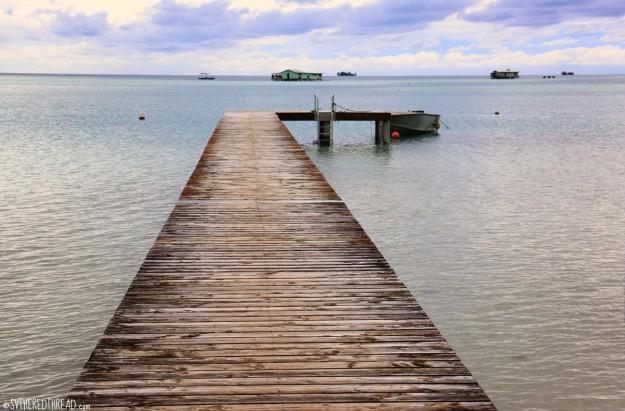 gambiers_pension-maroi-dock