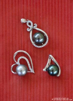 tahiti_pearls-for-mums-n-me