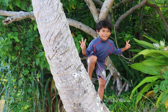 taravai-gambiers_ariki-the-great