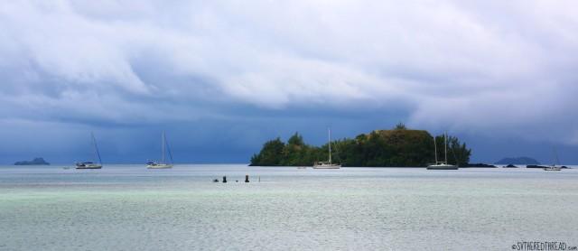taravai-gambiers_squall-on-the-horizon