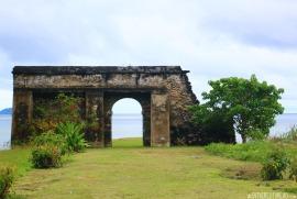 taravai-gambiers_st-gabriels-arch