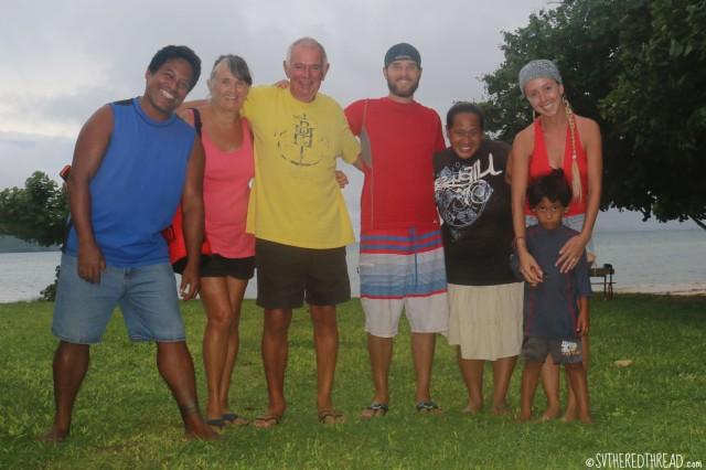 taravai-gambiers_the-tuihani-family