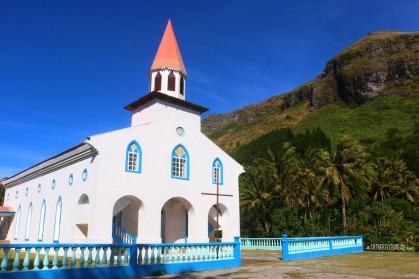 raivavae_anatonu-protestant-church