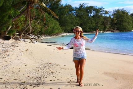 raivavae_beachmahanatoa_jessie3