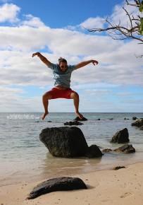 raivavae_beachmahanatoa_neil1