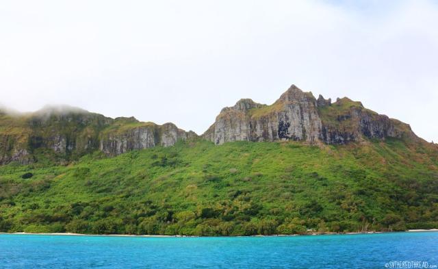 raivavae_cliffs-of-mount-hiro
