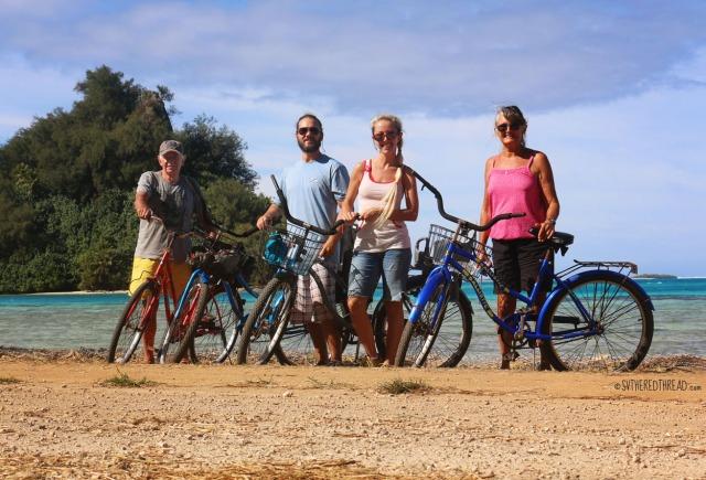 raivavae_cycling-quartet