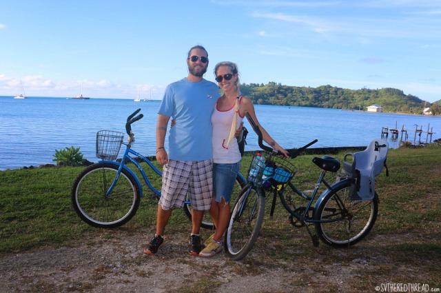 raivavae_cycling-the-island_jn