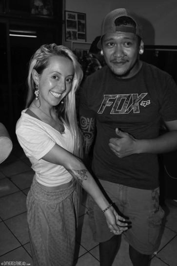 #Tahiti_Tattoo_Jessie5bw